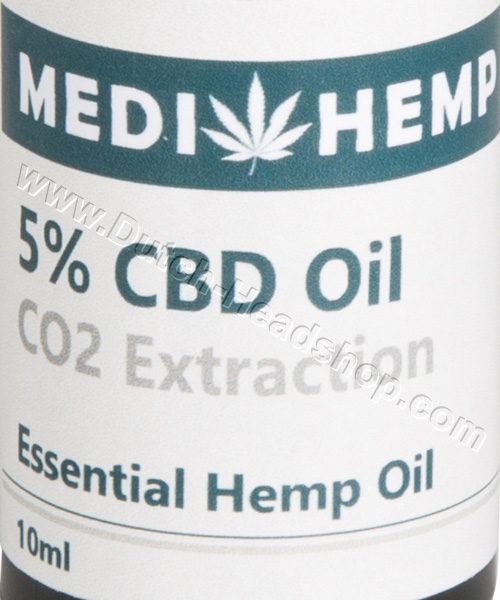 Buy How To Use Hemp Oil For Skin Care