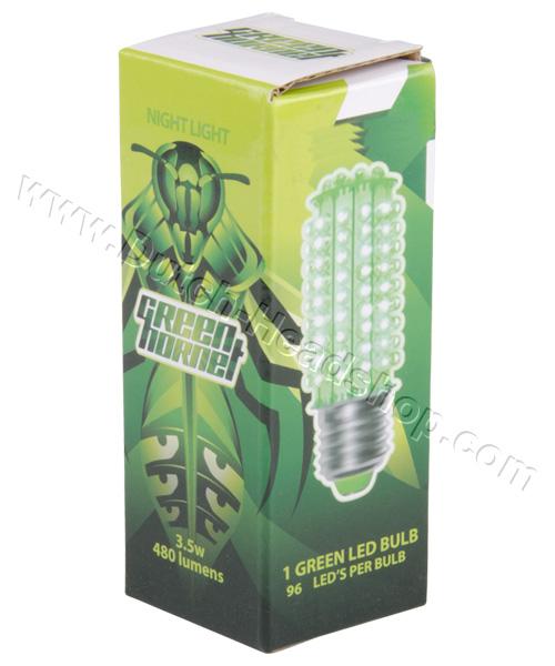 Green hornet 1966 wallet spp mattel batman pal ebay picture pin