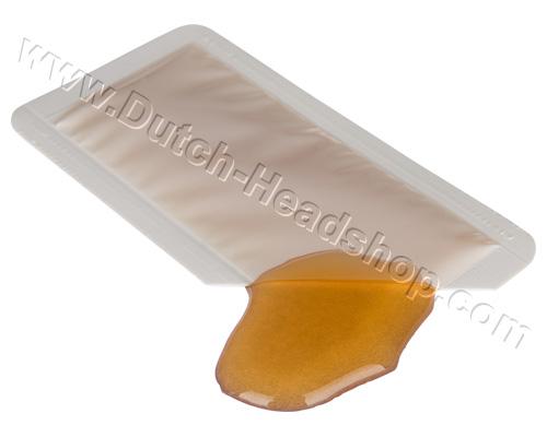 Kanna Happy Honey sachets (5 pieces)