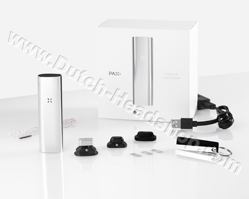 pax 3 vaporizer tragbar pax labs vaporizer gesunde alternative mit starke wirkung. Black Bedroom Furniture Sets. Home Design Ideas