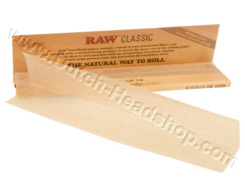 how to use raw automatic rolling box
