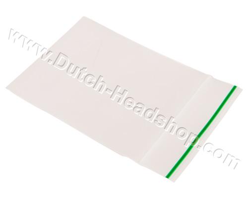 sachet plastique zip 55x65 transparents 0 09mm sachet plastique zip headshop fr dutch. Black Bedroom Furniture Sets. Home Design Ideas