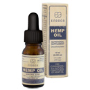 CBD Olie (Endoca) 10ml  3% CBD 300mg