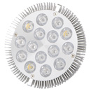 LED Grow-light 30W 7 color system