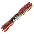 Pipe Cleaners Soft (44 pieces)