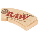 Roaches / Tips RAW Conical