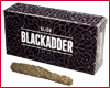 Blackadder (Slice) 3 gram
