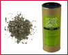 Catmint shredded (80 grams) (Nepeta cataria)