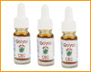 CBD Oil  (Medi-Wiet) 30ml