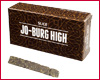 Jo-Burg High (Slice) 3 gram