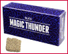 Magic Thunder (Slice) 3 gram