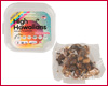 Magic Truffles High Hawaiians (22 grams)