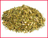 Passionflower shredded (Passiflora incarnata) 80 gram