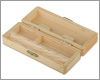 Rol Box Hout