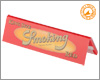 Smoking Red extra large king-size rolling paper